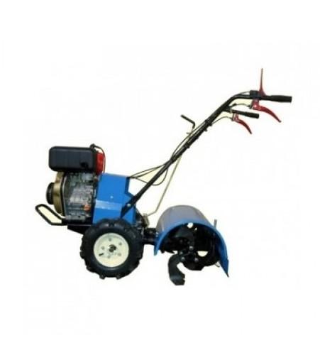 Diesel Mini Intercultivator