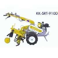 Multipurpose Intercultivator
