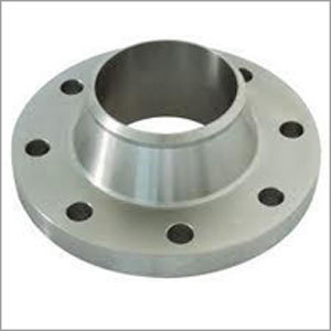 Steel Blind Flanges