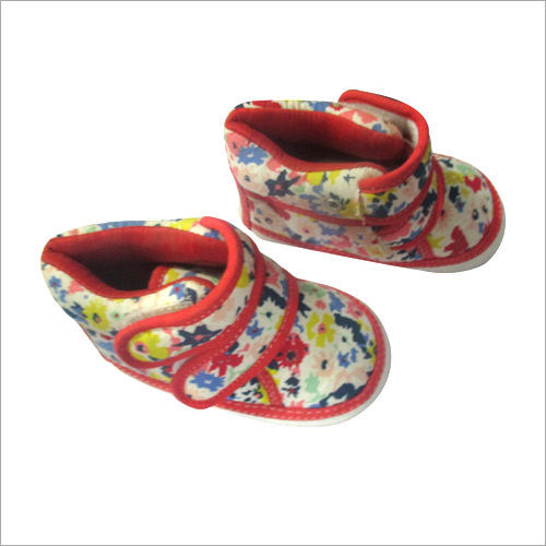 Musical Kids Shoes