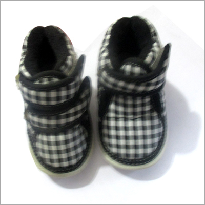 Kids Musical Shoes