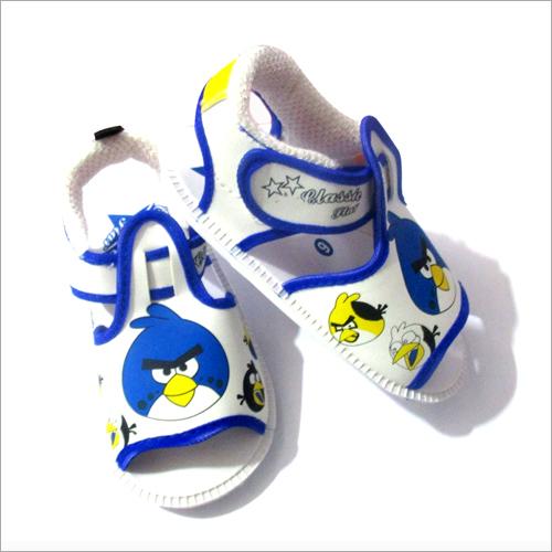 Musical Kids Sandals