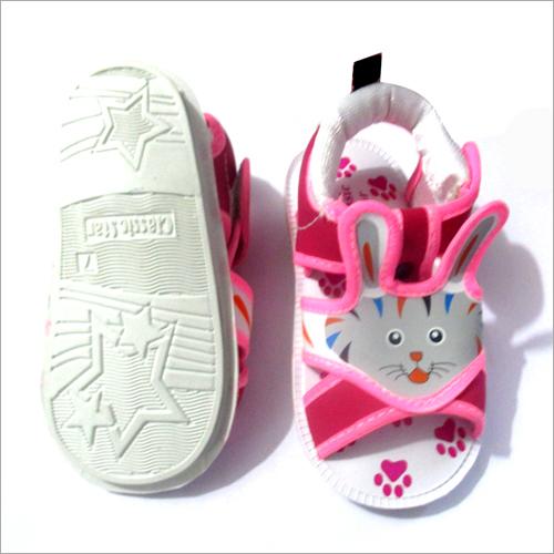 Kids Musical Sandals