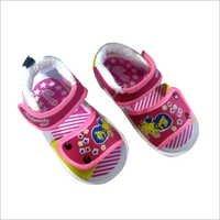 Kids PU Sandal