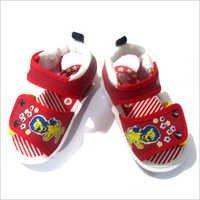 Kids Foot  Sandals