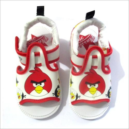 Handmade Sandal