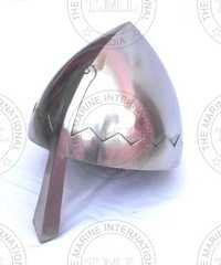 Norman Knight Helmet