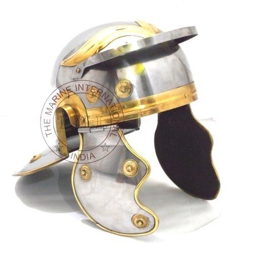 Roman Gaurd Helmet
