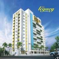 LUXURY APARTMENTS FOR SALE IN MAVELIKKARA