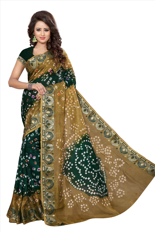 5c67284d04 Wedding Sarees Online Bandhani Sarees Sale - Wedding Sarees Online ...