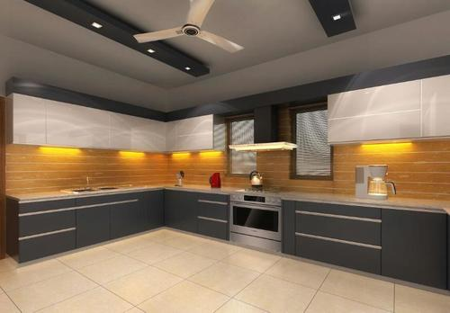 ESAR LEGACY KITCHEN DESIGN PLAN