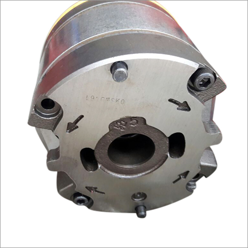 Hydraulic Pump Cartridge (Kit) Vickers