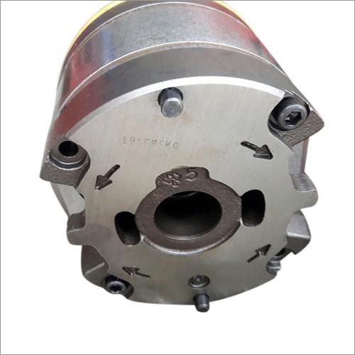 Hydraulic Pump Cartridge (Kit) Vickers