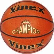 BASKETBALL-CHAMPION