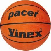 BASKETBALL-PACE