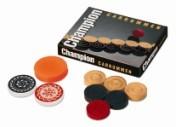 CARROMMEN - CHAMPION