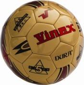 FOOTBALL-DURA