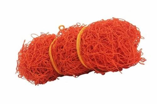 HOCKEY BALL NET