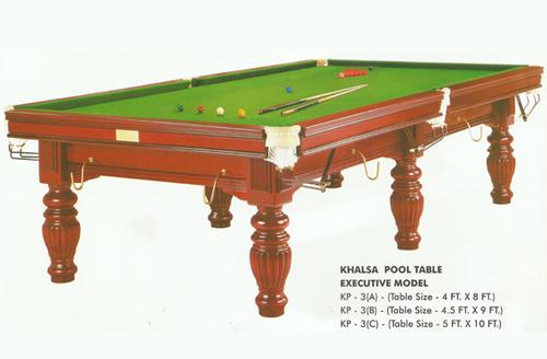 pool-table-excuite