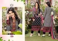 MUMTAZ ARTS (THE ORIGINAL LAWN VOL-1) Salwar Kameeez Wholesale