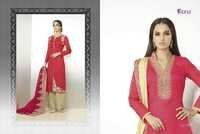 SHREE FASHION (FIONA) Straight Salwar kameez Wholesale