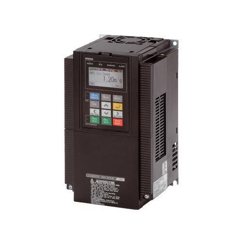 OMRON 3G3MX2-A4075-V1 Drives