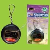 Mosquito Repeller Keychain