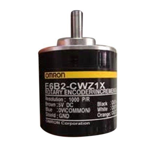OMRON E6B2-CWZ1X Encoders