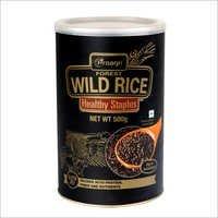 Forest Wild Rice
