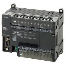 OMRON CP1E-N30DT1-D PLC