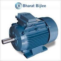 Abb Three Phase Motors