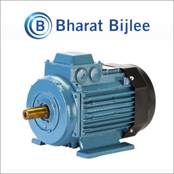 ABB Make Std Motor