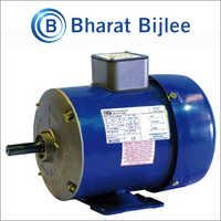 Crompton Make Slip Ring Induction Motors
