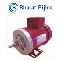 Godrej Lawkim Three Phase Motors