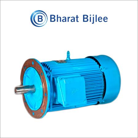 Kirloskar Industrial Three Phase Motors