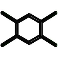 EPA 1311 Base-Neutrals Mix