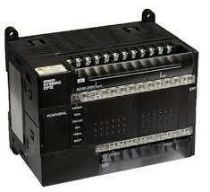 OMRON S8FS-C03512/ 2.9A PSU