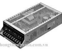 OMRON S8FS-C20024J PSU
