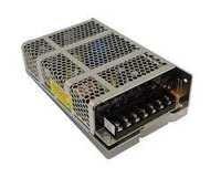 OMRON S8FS-C05012/ 4.2A PSU