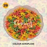 Colour Aeroplane Fryums