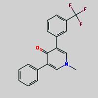 EPA 505 525 Pesticides Mix B