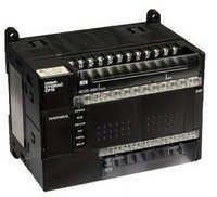 OMRON S8FS-C5024J/2.1A PSU