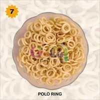 Polo Ring Fryums