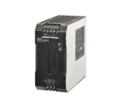 OMRON S8VK-C24024 PSU