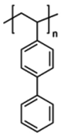 EPA 525, 525.1 PCB Mix