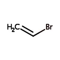 EPA 8011 EDB/DBCP Mix