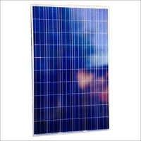 Polycrystalline 150w Panel