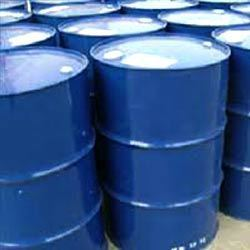 Butyl Acetate Chemical