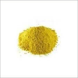 Yellow Disperse Dyes