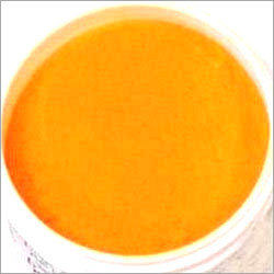Orange Disperse Dyes